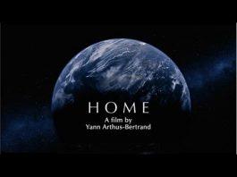 Home (Yuva) Türkçe Dublaj Belgesel