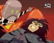 Samurai Jack 11.Bölüm izle