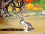 Tavşan Arayan Köpek izle
